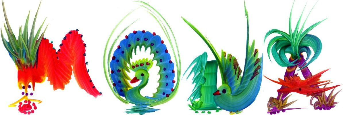 This origami is designed by Fumiaki Shingu